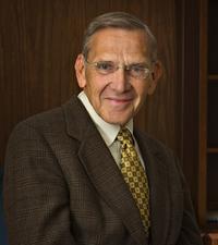 Ronald W. Walker