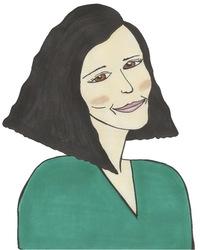 Denise Dwyer D'Errico
