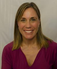 Terri Schneider