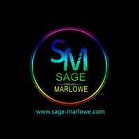Sage Marlowe