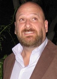 Mike Peto