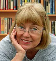 Violet M. Findlay