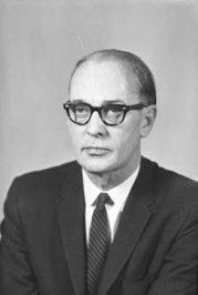 Charles H. Shattuck