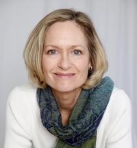 Elizabeth Marro