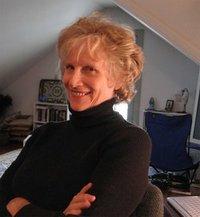 Diana Slattery