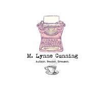 M. Lynne Cunning