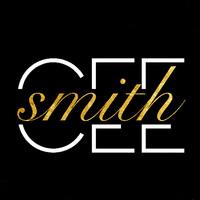 Cee Smith