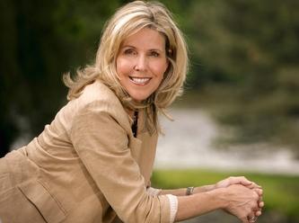 Lori Nelson Spielman audiobooks
