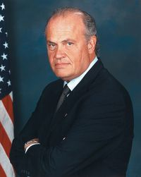 Fred  Thompson ebooks download free