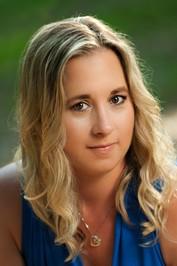 Cari Lynn Webb