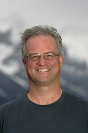Stephen R. Bown
