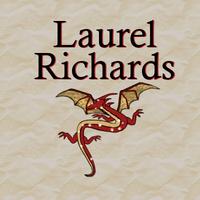 Laurel Richards