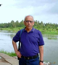 Anil Nijhawan