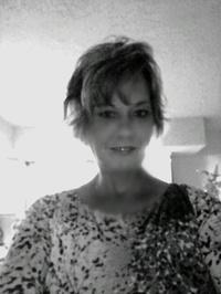 Sharon Marie Bence
