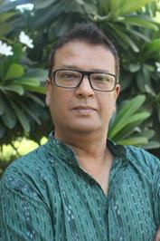 Sujit Banerjee