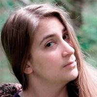 Cynthia Ravinski
