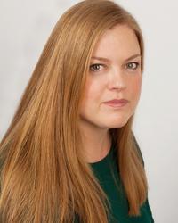 Monica Tesler