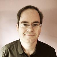 Ian Lamont