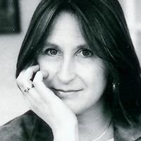 Janice Warman