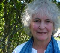 Cynthia Thayer