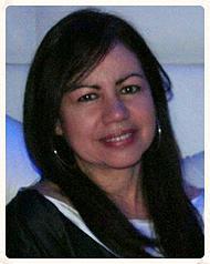 Piroska Rodriguez