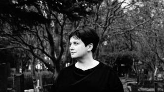 Sarah Ward audiobooks