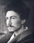 Ebook Literary Essays of Ezra Pound read Online!