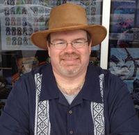 Michael A.  Gordon