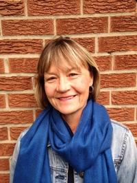 Kathleen Gauer