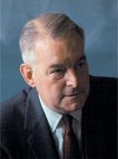 Gilbert Highet