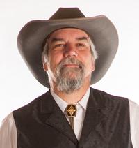 Gary D. Robson
