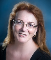 Susan  Cox