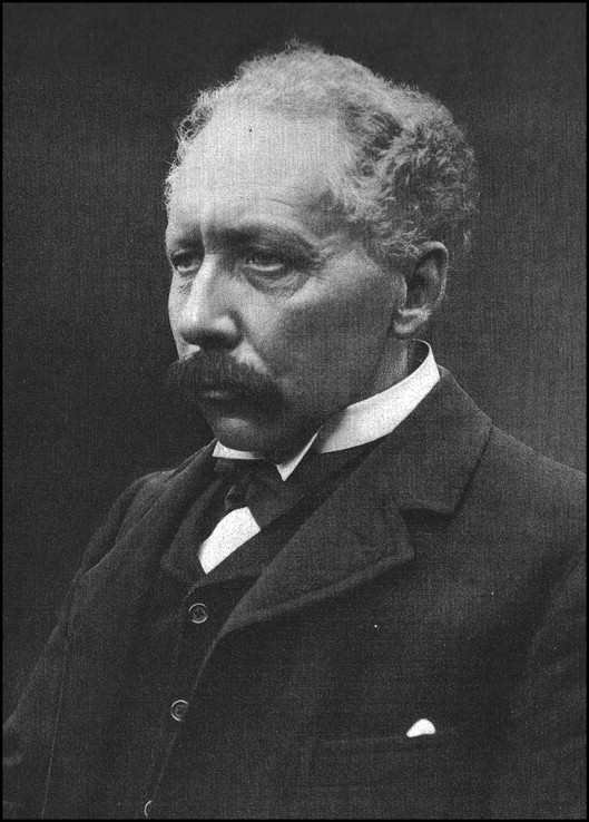 Where Did The Races Come From: William Bateson (Author Of Mendel's Principles Of Heredity