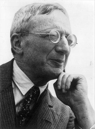 Alfred Döblin audiobooks