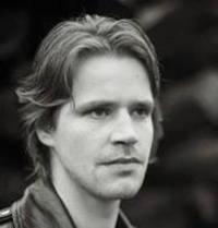 Robert Kurvitz