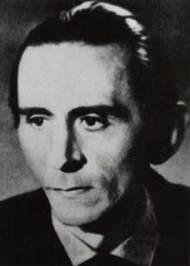 Artur Alliksaar