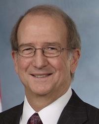 Doug Beason