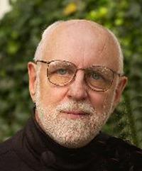 Roger B. Burt
