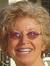 Linda L.Dunlap