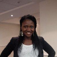 Chikamso C. Efobi