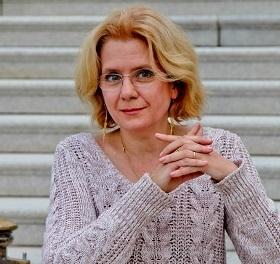 Maria Raber