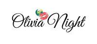 Olivia Night