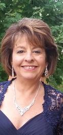 Linda J. Parisi