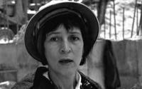 Helen Levitt