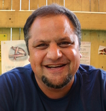 Steve Silberman