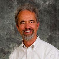 Douglas W. Carnine