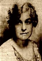Marie Jenney Howe
