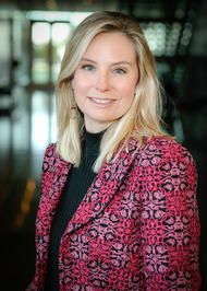 Julie Mulhern