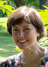 Erica Verrillo