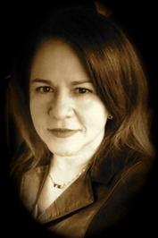 Yasmin Tirado-Chiodini